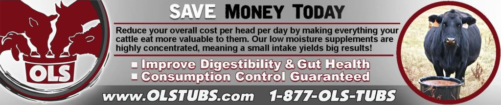 Save money with ols tubs