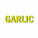 garlicfeedadditive